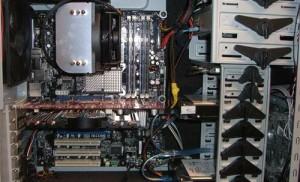 desk_repair
