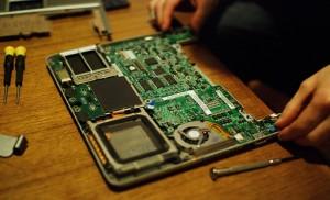 lap_repair