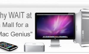 mac_repair