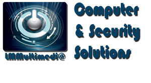LMMultimedia Computer & Security Solutions